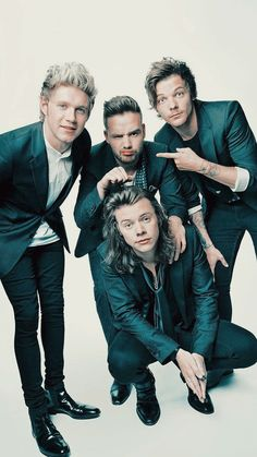 New Music Lyrics One Direction Harry Styles Ideas One Direction Background, Four One Direction, One Direction Lockscreen, One Direction Songs, One Direction Wallpaper, One Direction Harry Styles, One Direction Pictures, One Direction Collage, One Direction Posters