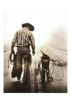 Create and share cowboys de rodeo sexy graphics and comments with friends. Little Cowboy, Cowboy And Cowgirl, Cowboy Pics, Cowboy Love, Cowboy Pictures, Cowboy Gear, Vintage Pictures, Funny Pictures, Way Of Life