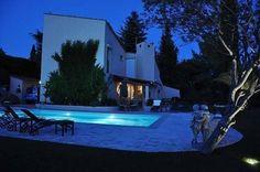 Продажа Дом в Вальбонн  - 910 000 € - Carlton International