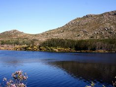 Silvermine Nature Reserve Nature Reserve, Travel Deals, Hotel Reviews, Best Hotels, Cape, Things To Do, Paradise, River, Outdoor