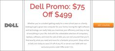 Walgreens Coupons ~ I'm in! Weekly Coupons, Free Coupon Codes, Express Coupons, Pea Pods, Store Coupons, Printable Coupons, Understanding Yourself, The Selection, Meant To Be