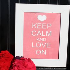 105 Best Valentine S Day Vinyl Images On Pinterest