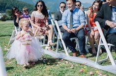 Fraser River Lodge Wedding, Agassiz BC (23)