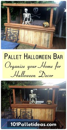 1000 ideas about pallet desk on pinterest pallets desks and pallet - 1000 Images About Diy Pallets On Pinterest Pallet Furniture