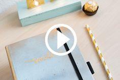 die besten 25 silberfische in der wohnung ideen auf pinterest sauberer duschschimmel. Black Bedroom Furniture Sets. Home Design Ideas