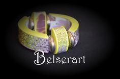 BelserArt
