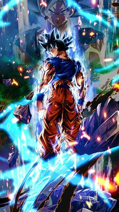 Manga Dragon, Dragon Z, Super Goku, Foto Do Goku, Dragon Ball Image, Animes Wallpapers, Cartoon, Imagine Dragons, Itachi