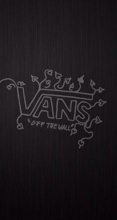 vans iPhone 5s Wallpaper Download  f8326afda2