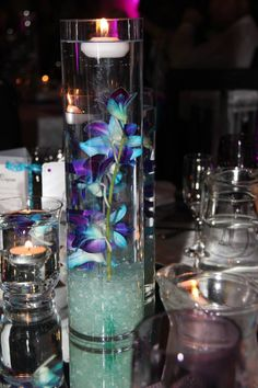 Accolades offer fantastic specials for weddings, conferences and accommodation. Send us an email weddings to find our more about the amazing specials and wedding packages. Glass Vase, Wedding Venues, Table Decorations, Weddings, Amazing, Home Decor, Wedding Reception Venues, Decoration Home, Wedding Places