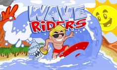 #android, #ios, #android_games, #ios_games, #android_apps, #ios_apps     #Wave, #riders, #wave, #shoes, #maui, #albany, #ny, #st, #thomas, #coffee, #nags, #head, #gallery, #myrtle, #beach, #need, #crossword, #surf, #shop, #for, #sale, #lucia, #hospice, #support, #group    Wave riders, wave riders, wave riders shoes, wave riders maui, wave riders albany ny, wave riders st thomas, wave riders coffee nags head, wave riders gallery, wave riders myrtle beach, wave riders need crossword, wave…