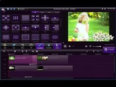 Video Editor Software: www.wondershare.n... The Best Video Editor Software, help you Edit/Crop/Rotate/Merge Videos E...