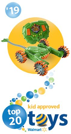 Climb and crush some obstacles with the radio-controlled Terra Climber. Remote Control Toys, Radio Control, Online Shopping Canada, Christmas Toys, Climbers, Kids Toys, Walmart, Top, Birthday