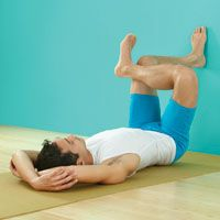 3 Hip Openers for morning or night. Only 10 minutes a day and your hips will thank you.
