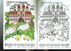 Kids Songs, Bullet Journal, Music, Musica, Children Songs, Musik, Songs For Children, Nursery Songs, Muziek