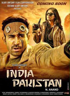 Dekh Tamasha Dekh full movie 2012 download