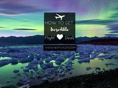 Travel Deals - Make Travel Fun Again With These Suggestions >>> More details can be found by clicking on the image. #TravelDeals