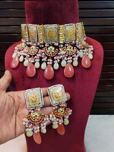 Furniture Styles, Necklace Designs, Jewelry Trends, Bangles, Jewellery, Fashion, Bracelets, Moda, Jewels