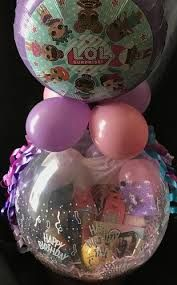 Organic balloon are widely used for decoration for events like weddings, christenings, parties, etc. Balloon HQ provides you the wide range of organic balloons at an affordable price with home delivery services in Brisbane and Gold Coast area.