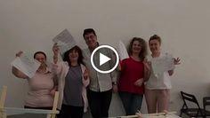 Curso Bordado en Tul Academia Jalón 25-27 Mayo 2017