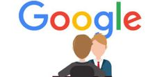 """Will Google's New search feature """"Google For Jobs"""" bring the revolution?"""