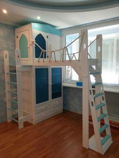 Дневник пользователя Полосатая Лошадка - детская мебель (sellfabrika) на Babyblog.ru