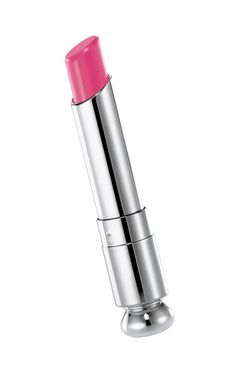 Newest color from Dior.