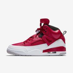 buy online 1c34c 41671 JORDAN SPIZIKE Mens Sneakers 315371-603