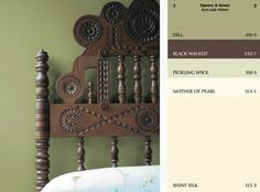 The Down to Earth Paint Color Collection features a myriad of earthtone paint colors including brown and beige paint colors for your painting project. Beige Paint Colors, Paint Color Palettes, Color Quiz, Trending Paint Colors, Ppg Paint, Southern Living, Your Paintings, House Painting, Color Trends