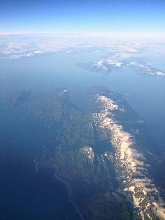 Descent into Anchorage - http://usa-mega.com/descent-into-anchorage/