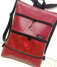 Messenger Bag, Satchel, Laptop, Bags, Fashion, Satchel Purse, Handbags, Moda, Fashion Styles
