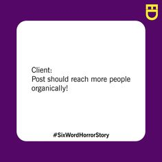 Digital Marketing Agency in Bangalore Marketing Branding, Social Media Marketing, Digital Marketing, Six Words, Seo Sem, Funny Ads, Competitor Analysis, Web Development, Web Design