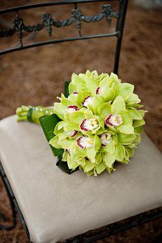 Bouquet by Twigs in Greenville, SC.