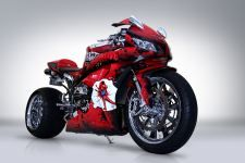 Honda cbr600rr 2016 HD motorcycle wallpaper