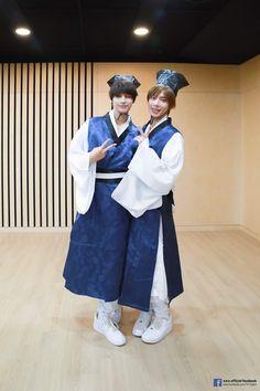 Hueningkai y Taehyun Kai, Twice Fanart, Pop Bands, Young Ones, Boys Who, South Korean Boy Band, Boy Groups, Handsome, Cute