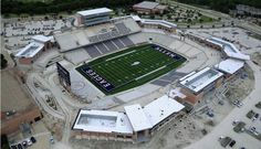 my high school stadium! and darn proud of it! High School Soccer, My High School, I School, Soccer Training Program, Training Programs, School Cheerleading, Soccer Workouts, Football Stadiums, Workout Schedule