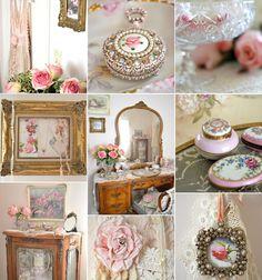 jenneliserose.blogspot.com