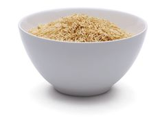How Much Arsenic Is in Your Rice - Consumer Reports new data and guidelines are important for everyone, but especially for gluten avoiders