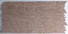 #decoracion #revestimientos #paneldeco #paneldecorativo Panel, Medium Brown