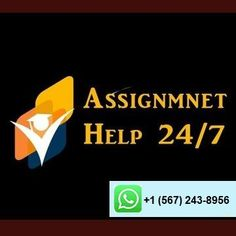 For help in all types of essays #Excel #Sociology #Philosophy #Pay essays due #History #Paper #Accounting #Business #Researchpaper #Biology #Psychology #PowerPoint #Accounting #Economics Assignments. DM us/Text/WhatsApp +1 (567) 243-8956 available 24/7 #FALLCLASSES Types Of Essay, Academic Writing Services, Research Paper, Sociology, Economics, Philosophy, Accounting, History, Business