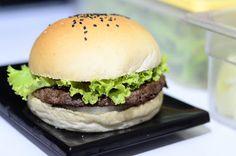 Burgundy burgers on http://www.easygroundbeefrecipes.net