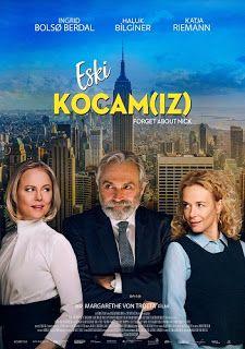 Forget About Nick / Eski Kocam(ız) 6 Nisan'da vi. Ingrid Bergman, Film Books, Movie List, Film Movie, Movies To Watch, Netflix, Tv Series, Forget, Movies