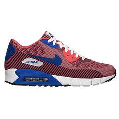 online retailer 157a5 f9e8c Air Max 90, Nike Free, Nike Air Max Mens, Cheap Nike