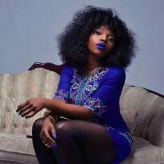 Lorine Chia (@LorineChia)- Sweet Noise Mix! Www.HeyMikeyATL.com #Music #LorineChia #SweetNoiseMix #EP #NakedTruths #OnlyOne #newmusic #newalbum #musicblogger #AtlantaBlogger written by @chroniclesofky #KyreeShockley