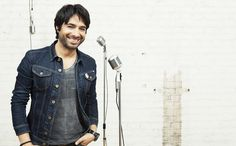 Jian Ghomeshi to moderate Readers and Writers Festival Also in arts news: get Works-in-Progress tickets, check out a new art exhibit and go to summer camp Arts And Entertainment, Media Center, Tv Shows, Exhibit, Programming, Writers, Crushes, Popular, Film