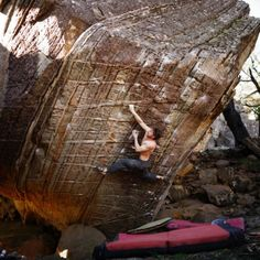 www.boulderingonline.pl Rock climbing and bouldering pictures and news newbloctimes:The cre