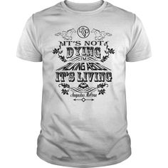 Augustus McCrae Lonsome Dove 1989 T-Shirts, Hoodies. CHECK PRICE ==► Funny Tee Shirts