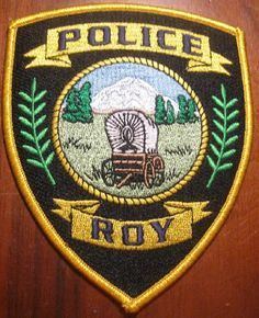 19 best police wyoming wy images police patches law enforcement rh pinterest com