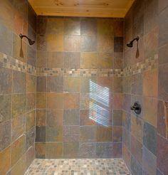 tile floor images   Ceramic floor tiles, ceramic shower tile installation, South Shore MA ...