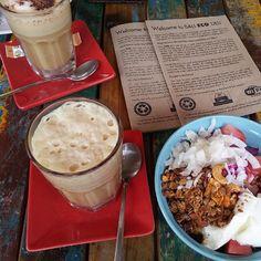 Bali Eco Deli