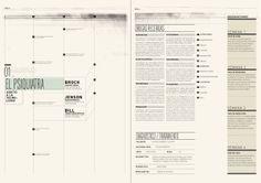 - Tipografía II / Cátedra Longinotti -  http://www.behance.net/gallery/WEB-CUENTOS-EN-PRESENTE/7352751